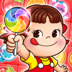 PEKO POP : Match 3 Puzzle APK MOD (Unlimited Money) 1.2.12