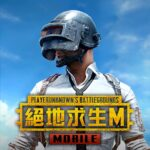 PUBG MOBILE:絕地求生M APK MOD (Unlimited Money) 1.2.0