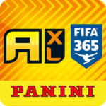 Panini FIFA 365 AdrenalynXL™ APK MOD (Unlimited Money) 6.2.0