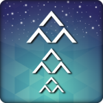 Phase Spur: Puzzle Game APK MOD (Unlimited Money) 2.0.0