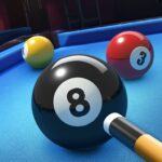 Pool Master APK MOD (Unlimited Money) 1.0.6
