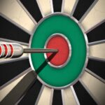 Pro Darts 2021 APK MOD (Unlimited Money) 1.31