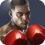 Punch Boxing 3D APK MOD (Unlimited Money) 1.1.2
