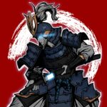 Ronin: The Last Samurai   APK MOD (Unlimited Money) 1.7.300.3250