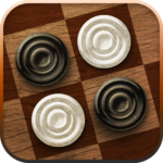 Russian Checkers APK MOD (Unlimited Money) 1.14