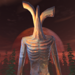 SCP Pipe Head Forest Survival  APK MOD (Unlimited Money) 1.2.3