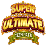 SUTP(Super Ultimate Teen Patti)   APK MOD (Unlimited Money) 5.7