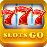 SlotsGo Spin to Win   APK MOD (Unlimited Money) 1.1.4.35
