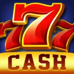 Spin for Cash!-Real Money Slots Game & Risk Free APK 1.2.2  MOD (Unlimited Money)