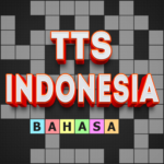 TTS Indonesia APK MOD (Unlimited Money) 1.10