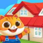 Tabby Town : Match 3 Puzzle APK MOD (Unlimited Money) 18