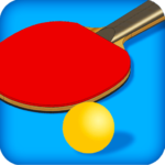 Table Tennis 3D: Ping-Pong Master APK MOD (Unlimited Money) 1.0.8