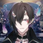 The Lost Fate of the Oni: Otome Romance Game APK MOD (Unlimited Money) 2.0.15