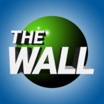 The Wall APK MOD (Unlimited Money) 3.7