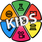 Trivia Questions and Answers Kids APK MOD (Unlimited Money) 2.7