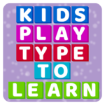 Type To Learn – Kids typing games APK MOD (Unlimited Money) 1.5.5