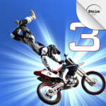 Ultimate MotoCross 3 APK MOD (Unlimited Money) 7.4