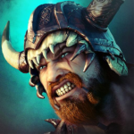 Vikings War of Clans   APK MOD (Unlimited Money) 5.0.4.1524