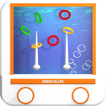 Water Ring: Stack Color Rings Game APK MOD (Unlimited Money) 3.6.1