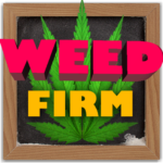 Weed Firm: RePlanted APK MOD (Unlimited Money) 1.7.31
