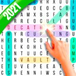 Word Search 2021 APK MOD (Unlimited Money) 2.4