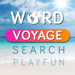 Word Voyage Word Search & Puzzle Game   APK MOD (Unlimited Money) 2.0.5