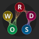Word collector: find new words APK MOD (Unlimited Money) 0.26