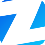 Zarta – Houseparty Trivia Game & Free Voice Chat   APK MOD (Unlimited Money) 2.0.8