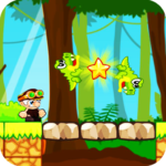 jungle world adventure 2020 – adventure game APK MOD (Unlimited Money) 15.8