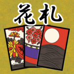 花札こいこい APK MOD (Unlimited Money) 2.5.2