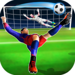All-Star Soccer APK MOD (Unlimited Money) 3.2.4
