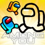 Among You – Impostor and Crewmates between Us APK MOD (Unlimited Money) 1.52