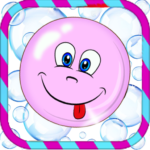 Balloon pop game – popping bubbles! APK MOD (Unlimited Money) 5.5