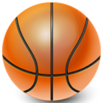 Basketball 3D Shooting APK MOD (Unlimited Money) 1.1.8