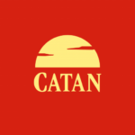 CATAN – World Explorers APK MOD (Unlimited Money) 1.33.3