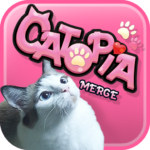 Catopia: Merge APK MOD (Unlimited Money) 2.2.20