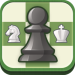 Chess Free Chess Games   APK MOD (Unlimited Money) 1.401