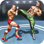 Club Fighting Games 2021 APK MOD (Unlimited Money) 1.2