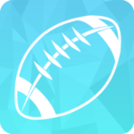 College Football: Dynasty Sim   APK MOD (Unlimited Money) 1.2.4