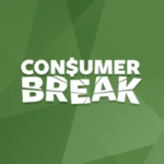 ConsumerBreak APK MOD (Unlimited Money) 1.0.19