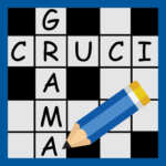Crucigrama en español APK MOD (Unlimited Money) 1.2.0