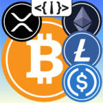 CryptoRize – Earn Real Bitcoin Free APK MOD (Unlimited Money) 1.4.0