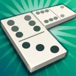 Dominoes Club   APK MOD (Unlimited Money) 2.0
