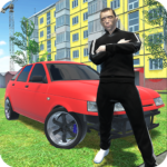 Driver Simulator – Fun Games For Free APK MOD (Unlimited Money) 1.16