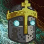 Gambit Dungeon:RPG Card Game & Roguelike Battles APK MOD (Unlimited Money) 0.26