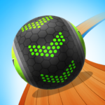 Going Balls APK MOD (Unlimited Money) 1.1