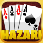 Hazari – Offline APK MOD (Unlimited Money) 4.0.0