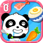 Healthy Eater Baby's Diet   APK MOD (Unlimited Money) 8.52.00.00