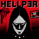 Hellper: Idle Underworld Fantasy  APK MOD (Unlimited Money) 1.1.7