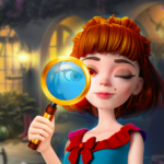 Hidden Objects: Find items APK MOD (Unlimited Money) 1.35